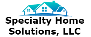 Specialty Home Solutions, LLC